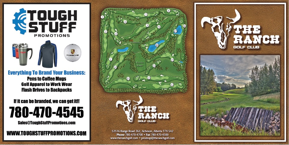 Ranch_Scorecard_1